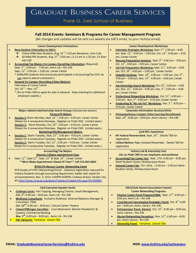 Fall Event Handout 2014_Page_1