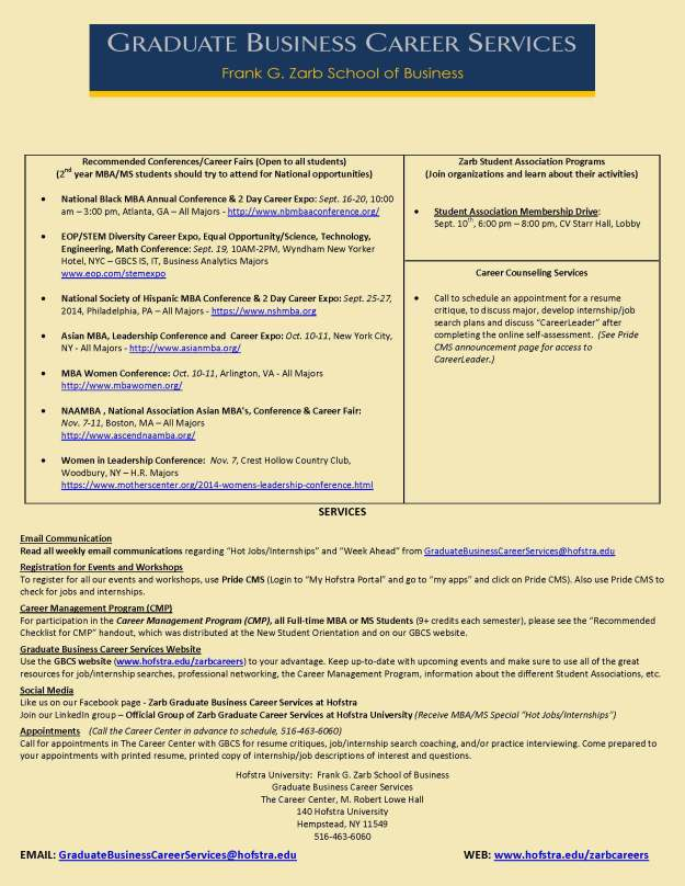 Fall Event Handout 2014_Page_2