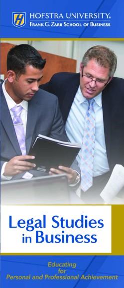 2014 LegalStudies_brochure