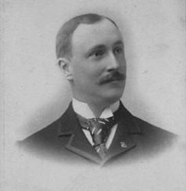William Hofstra