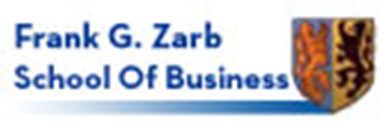zarb logo