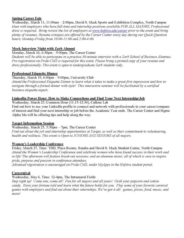 Career Center Spring 2015 list of events_Page_1_Page_2