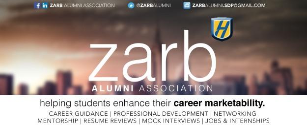 ZAA banner