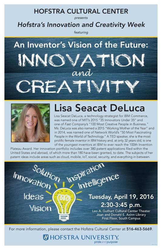 DeLuca Innovation 4-9-2016